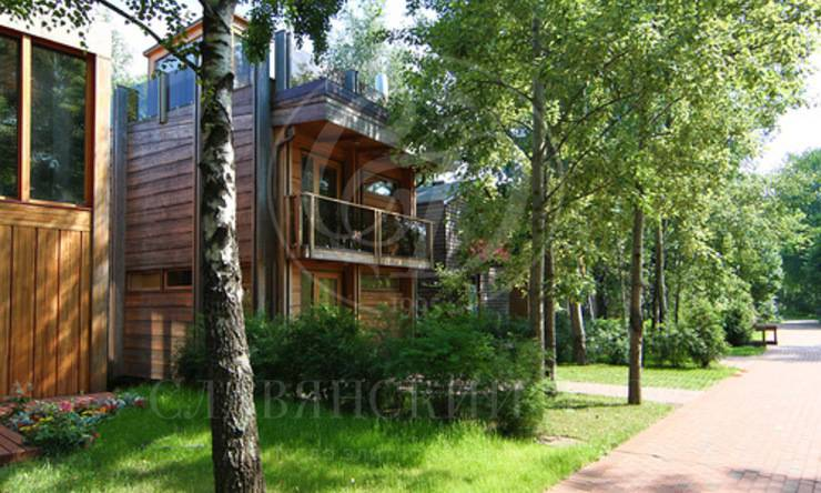 Продажа дома впоселке Курорт Пирогово, Осташковское шоссе