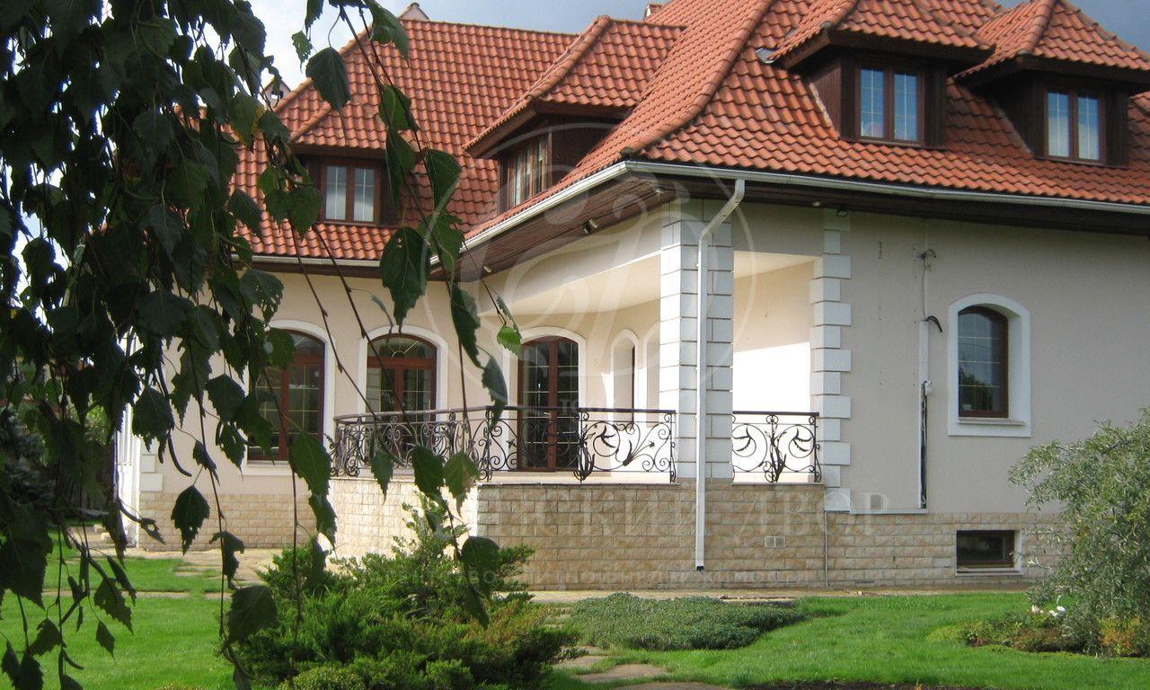 На продажу дом впоселке Семенково