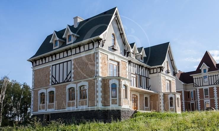 На продажу дом впоселке Княжье Озеро