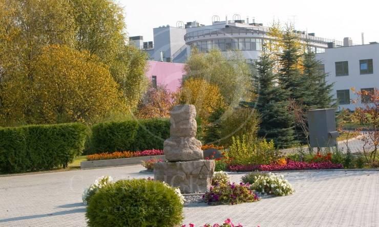 Аренда дома впоселке Остров фантазий, Москва