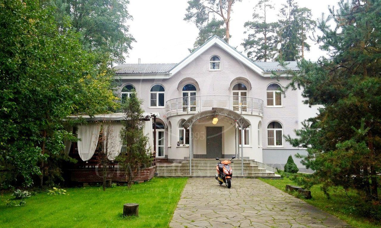 Варенду дом впоселке Новь