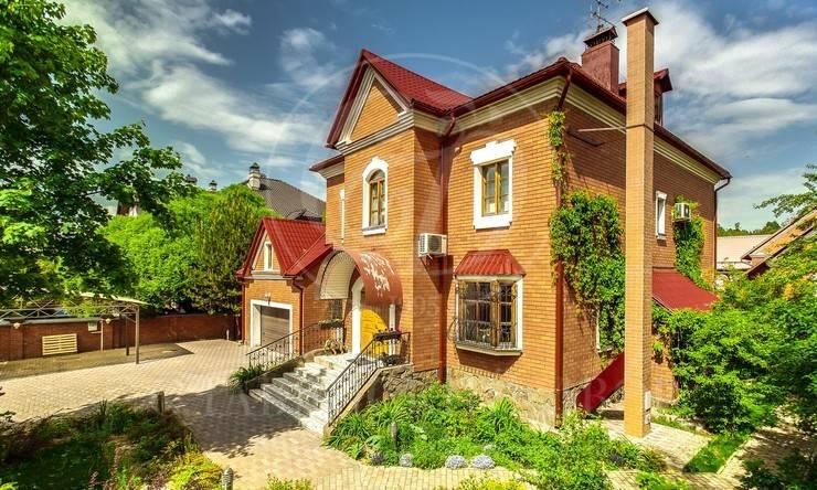 На продажу дом впоселке Шульгино-4