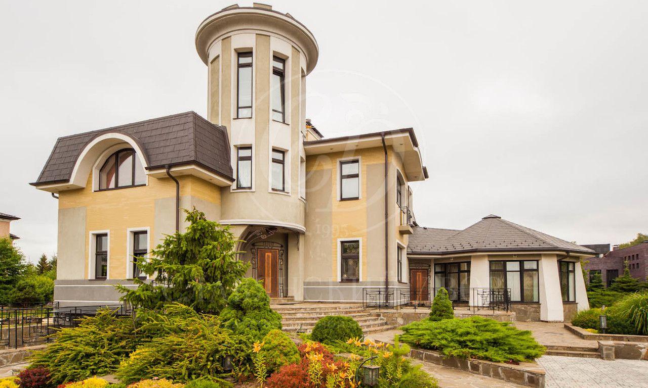 недвижимости покупка элитной-5