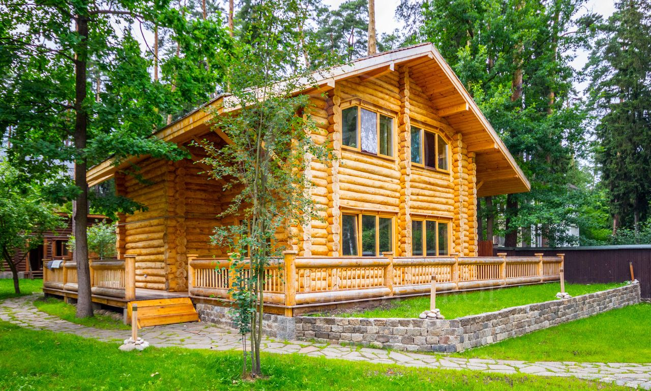 Варенду дом впоселке Жуковка-3