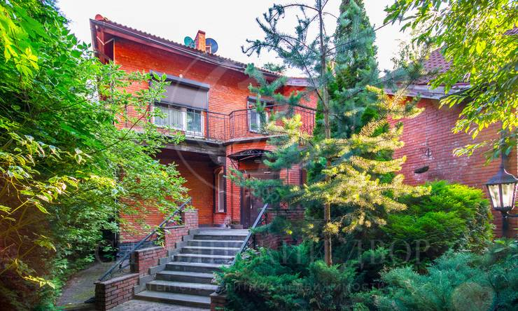 На продажу дом впоселке Сосны-15