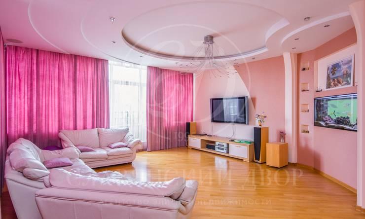 На продажу дом впоселке Остров-фантазий, Москва
