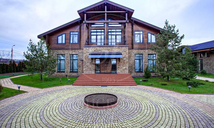 Варенду дом впоселке Немчиново
